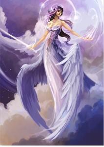fairy_31