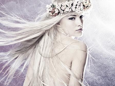 goddess5